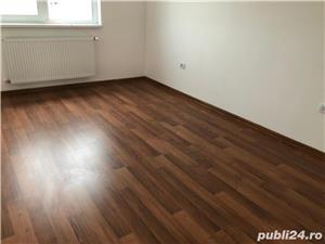Vand apartamente cu 2 camere - imagine 7