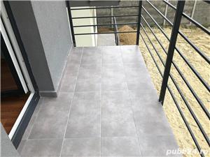 Vand apartamente cu 2 camere - imagine 9