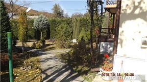 Runcu, casa de vacanta , Dambovita - imagine 3