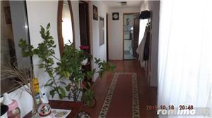 Runcu, casa de vacanta , Dambovita - imagine 7