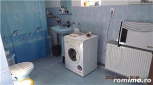 Runcu, casa de vacanta , Dambovita - imagine 9
