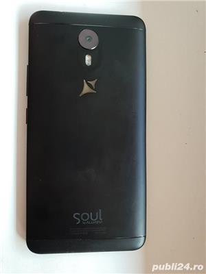SMARTPHONE ALLVIEW X4 SOUL STYLE - imagine 3