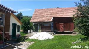 Casa in  localitatea Vingard  central - imagine 3