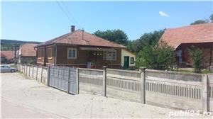 Casa in  localitatea Vingard  central - imagine 2