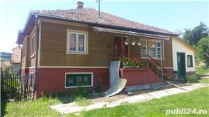 Casa in  localitatea Vingard  central - imagine 4