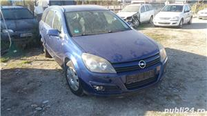 Dezmembrare Opela Astra H 1.7 CDTI - imagine 2