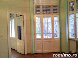 Vila de vanzare,10 camere in zona Bd Dacia - imagine 8