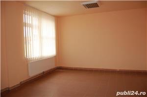 spatiu birouri, marasti, str bucuresti, 15 semicentral - imagine 2