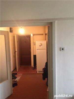 Apartament 4 camere zona Polivalenta - imagine 4