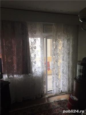 Apartament 4 camere zona Polivalenta - imagine 3
