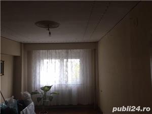 Apartament 4 camere zona Polivalenta - imagine 2