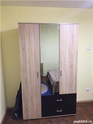 Apartament 2 camere Obor/Metrou 3-4 minute(ID:BA301018) - imagine 2