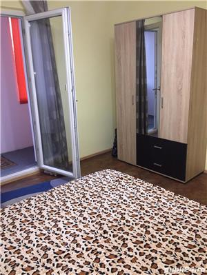 Apartament 2 camere Obor/Metrou 3-4 minute(ID:BA301018) - imagine 15