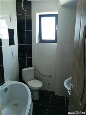 Apartament 1 camera 23000 euro SISTEM RATE, AVANS 5000 euro  , Iasi Lunca Cetatuii - imagine 4