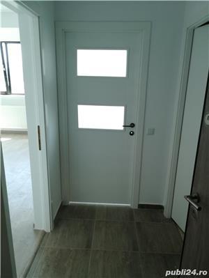 Apartament 1 camera 23000 euro SISTEM RATE, AVANS 5000 euro  , Iasi Lunca Cetatuii - imagine 11