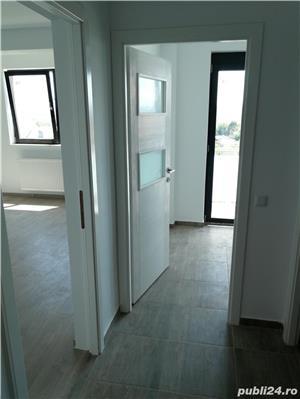 Apartament 1 camera 23000 euro SISTEM RATE, AVANS 5000 euro  , Iasi Lunca Cetatuii - imagine 9