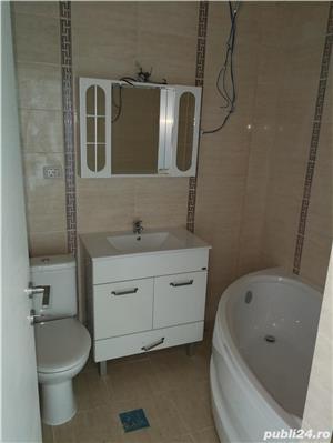Apartament 1 camera 23000 euro SISTEM RATE, AVANS 5000 euro  , Iasi Lunca Cetatuii - imagine 7