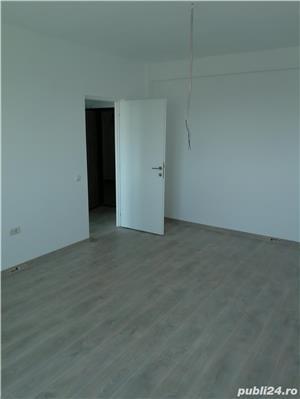 Apartament 1 camera 23000 euro SISTEM RATE, AVANS 5000 euro  , Iasi Lunca Cetatuii - imagine 8