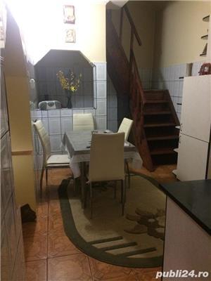Vand sau schimb casa Oradea ULTRACENTRAL!!!  - imagine 2