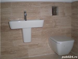 Instalator sanitar Bucuresti - imagine 2
