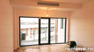 Apartament 3 camere, 92 mp utili si terase 13 mp, Grivita-Turda, 157.000 EUR + TVA - imagine 2