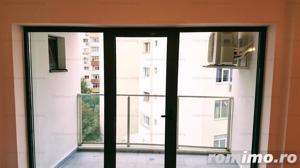 Apartament 3 camere, 92 mp utili si terase 13 mp, Grivita-Turda, 157.000 EUR + TVA - imagine 3
