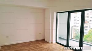 Apartament 3 camere, 92 mp utili si terase 13 mp, Grivita-Turda, 157.000 EUR + TVA - imagine 6