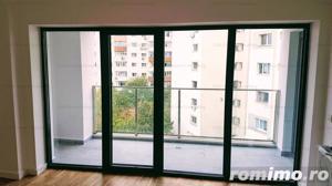 Apartament 3 camere, 92 mp utili si terase 13 mp, Grivita-Turda, 157.000 EUR + TVA - imagine 7
