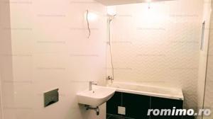 Apartament 3 camere, 92 mp utili si terase 13 mp, Grivita-Turda, 157.000 EUR + TVA - imagine 5