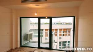 Apartament 3 camere, 92 mp utili si terase 13 mp, Grivita-Turda, 157.000 EUR + TVA - imagine 1