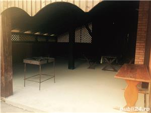Inchiriez cabana  - imagine 12