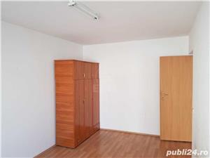 Apartament cu 2 camere pe Florilor - imagine 2