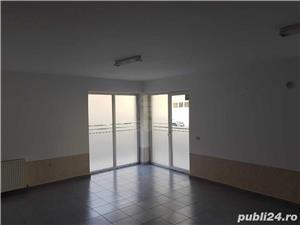 Apartament cu 2 camere pe Florilor - imagine 7