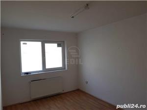 Apartament cu 2 camere pe Florilor - imagine 5