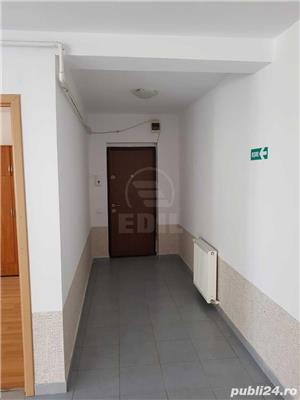 Apartament cu 2 camere pe Florilor - imagine 6