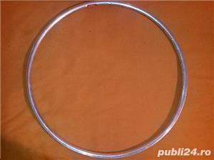 cerc janta cursiera sumo 700c 36 gauri 50 ron - imagine 1