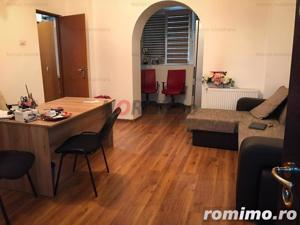 Apartament 2 Camere  ULTRACENTRAL 59mp Intercontinental - imagine 4