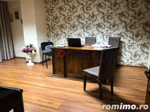 Apartament 2 Camere  ULTRACENTRAL 59mp Intercontinental - imagine 2