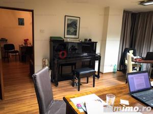 Apartament 2 Camere  ULTRACENTRAL 59mp Intercontinental - imagine 1