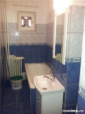 Apartament 2 camere Dacia - imagine 5