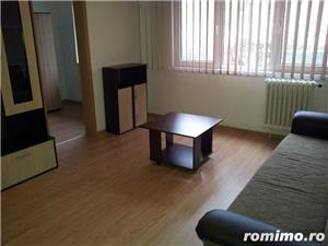Apartament 2 camere Dacia - imagine 1