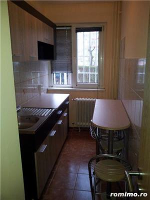 Apartament 2 camere Dacia - imagine 3