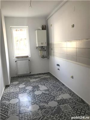Apartament 2 camere, bloc nou,direct proprietar Chiajna - imagine 1