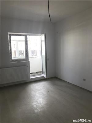 Apartament 2 camere, bloc nou,direct proprietar Chiajna - imagine 2