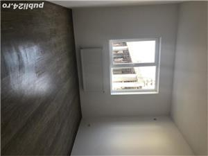 Apartament 2 camere, bloc nou,direct proprietar Chiajna - imagine 6