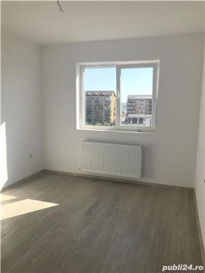 Apartament 3 camere, Str. Tineretului, Chiajna, langa RATB - imagine 3
