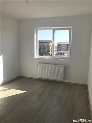 Apartament 3 camere, Str. Tineretului, Chiajna, langa RATB - imagine 6