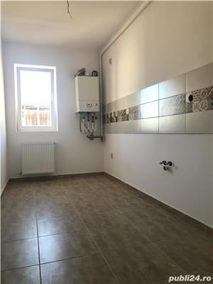 Apartament 3 camere, Str. Tineretului, Chiajna, langa RATB - imagine 1