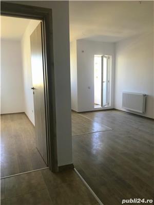 Apartament 3 camere, Str. Tineretului, Chiajna, langa RATB - imagine 7