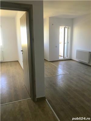 Apartament 3 camere, Str. Tineretului, Chiajna, langa RATB - imagine 5
